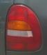 Lanterna Traseira Lado Direito p/ Chrysler Caravan