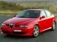 Pára-brisas para Alfa Romeo 156