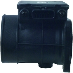 Sensor Medidor Fluxo Ar MAF p/ MMC Lancer